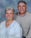 Judy and Ted Pitzenberger Couple.jpg