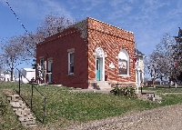 Cotter Town Hall- former Bank.jpg