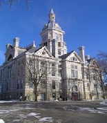 Marshall_County_Courthouse.jpg