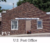 #Cylinder_US_Post_Office