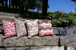 #The_Flower_Shed_Pillows