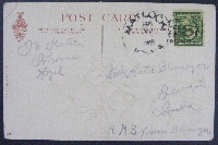 #Cancel_Postmark_Postcard_1888-1972