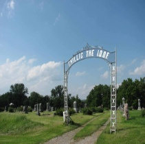 Chillicothe Cemetery.jpg