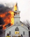 #St-Paul-Church-Fire