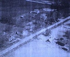 RUSHVILLE_AERIAL_VIEW.jpg