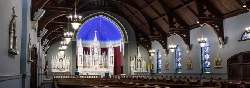 #St_Patricks_Catholic_Church