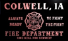 Colwell Fire Dept Sign.jpg
