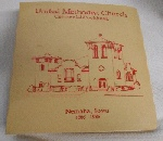 #United-Methodist-Centennial-Cookbook