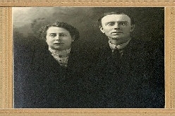 Hines Family Framed.jpg