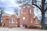 #Nemaha_United_Methodist_Church