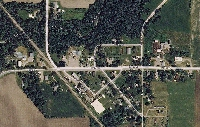 #Map_of_Orchard_Iowa