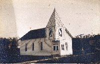 #Old_Northboro_Church