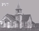 #Nehama-Presbyterian-Church