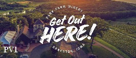 #Winery_Get_Out_Here