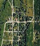 #Map_of_Northboro_Iowa