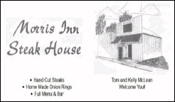 Morrison Steak House.jpg
