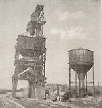 Coal Shoot and Water Tower.jpg