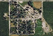 #Map_of_Nemaha_Iowa