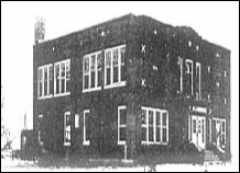 MALOY ELEMENTARY & HIGH SCHOOL.jpg