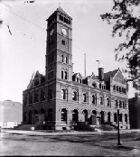 Lee_County_Courthouse_1900.jpg