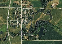 #Map_of_Grant_Iowa