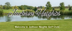 #Jackson_Heights_Golf_Club